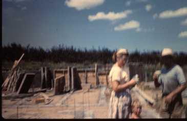 16 NZ Tuna Farm DAHC JAHC 1962